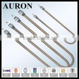 AURON/HEATWELL hot selling stainless steel home application heater/bathroom electric heater/immersion heater