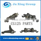 CG125 motorcycle spare parts engine for cg125 honda parts