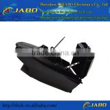 High Speed Remote Control Fishing Bait Boat for Sale
