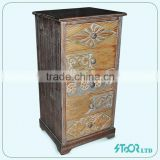 Handmade natural wood cabinet , living room solid wood cabinet                                                                                                         Supplier's Choice