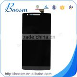 Alibaba China Gold Suppliers original mobile phones display, lcd touch screens for oneplus one display