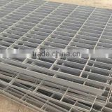 high quality heavy duty steel grating/building material(China manufacture)