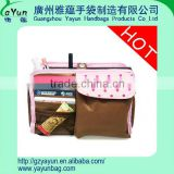 2014 new style oxford cosmetic bag,personalized cosmetic bag,fashion bag,fashion modella cosmetic bag