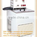 Chiller for evaporator