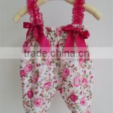 Hot sale ! baby clothing satin kinckers for kids