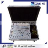 Discrete Component Trainer/Electronic Training Kit/XK-DZDB1 for Teaching Aid