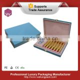 luxury cigar humidor wholesale wooden cigar boxes