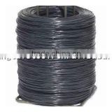 Quality annealed wire, tie wire construction flexible wire black silk soft black wire factory outlets