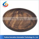 2016 CNC machining Wooden plate, cnc machining parts / Brush paint ITS-027                                                                         Quality Choice