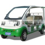 6 seater electric resort car for sale with CE certificate SYH7060EVAJ