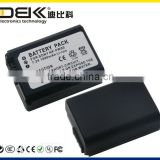 NP-FW50 Camera battery 1080mah For SONY Nex-5 Nex-3 Nex-5C Nex-3C