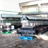 Acid Recirculation Machine for Battery Charging