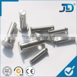 made in china Stainless Steel Pin Roll