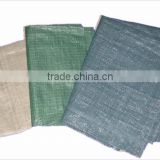 cheap npk fertilizer/laundry vietnam pp woven packaging bulk bag                                                                         Quality Choice