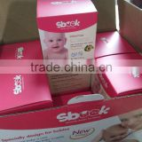 Baby Face Cream Baby Rash Cream 50g