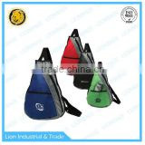 Hot sale promotional reflective waterproof backpack rain cover for cycling&running Superior laptop protection 15 inch laptop com