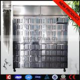 Stainless steel laboratory cabinet stainless steel plastic-sprayed equipment cabinet medical glass cabinets