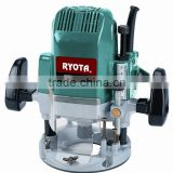 12mm Electric Router--R3612