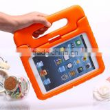 Childproof EVA foam squishy tablet case stand handle for kindle fire hd 7