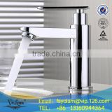 Mono color, brass material, deck mounted cold water facuet cartridge                                                                                                         Supplier's Choice