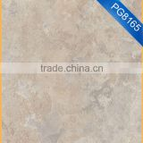 PG8165 3mm cheap plastic flooring sheet vinyl flooring