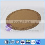 Non-Woven placemat dining table mat