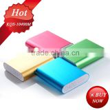 xiaomi power bank 10400mah kylie lip kit charger for tools
