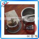 Pool floating line,swimming pool lane rope,Swim-lane Embedded parts