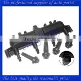 9624675580 9628158580 96246755 96281585 597072 597074 5970A9 ignition coil citroen peugeot