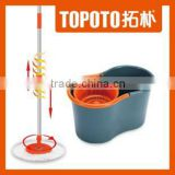 Inquiry about Easy Life Mop Eco Mop