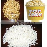 Economic air automatic popcorn maker