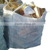 Ventilated Big Bags/Bulk bags
