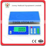 SY-G071 30kg Electronic Digital Weighing Scale