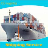 Professional with sourcing service collect the orders from different suppliers in bonded warehouse---roger skype:colsales24