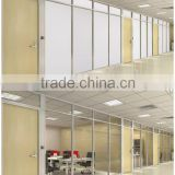 laminated glass electric film/glass by product manufacturer