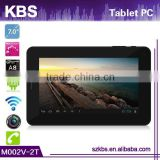 Very Cheap And Hot Sale 7 Inch Android 4.2 Tablet Pc Replacement Screen For Mid Tablet