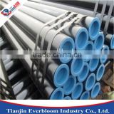 Manufacturing corrugated end plug, clear plastic tubes end plug, end plug for steel tube