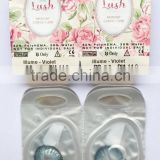 Promotion AQUILUS Lush 14mm cheap contact lenses color free