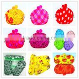Candy colors coin purse/silicone coin purse/silicone rubber coin purse