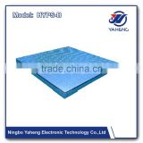 HYPS Digital Electronic Industry Wireless Platform Scale it contact with computer 5000kgs digital floor scales