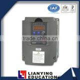 0.75kw ac drive frequency inverter SVC, V/F Control
