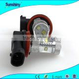 Hot sell auto part i20 fog lamp OEM No. 35588-77J88 ( front) for suzuki swift 1.3L made in China