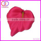real touch silk calla lilies wholesale