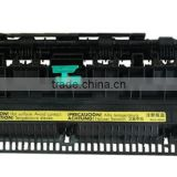 Fuser Assembly Compatible for HP LaserJet Pro P1606dn P1566 1606 1566 HP1536 M1536dn
