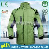 high quality ski jacket clothing wholesale fashion ski jacket winter waterproof outdoor clothing