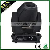 Top sale Red Butterfly RGBW 4 in 1 spot 180w led moving head light