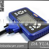 Sell Online Auto Key Programmer For Zotye