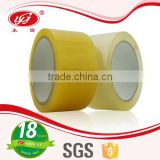 Strong Adhesive Tape Opp Jumbo Roll