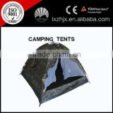 Outdoor 4 seasons mountain tents camping