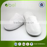 wholesale bedroom slippers with customized logo